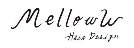 melloww_main_2014_3_20_logo.jpg