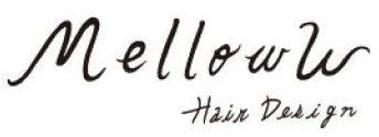 板橋本町 十条 美容院 美容室 Melloww hair design